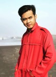 ivankurniawan, 21, Yogyakarta