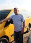 Andrey, 46  , Druzhny