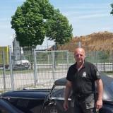 Slobodan, 37  , Unterhaching