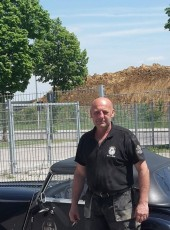 Slobodan, 37, Germany, Unterhaching