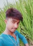 Arman, 18  , Lucknow