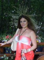 Irina , 43, Ukraine, Kherson