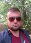 Aleksandr, 28  , Beloyarskiy (Sverdlovsk)