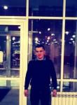 Ruslan, 38  , Vologda