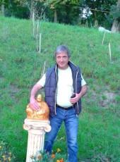 Aleksandr, 52, Ukraine, Kharkiv