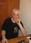Митрофан, 63 года, Иркутск