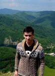 Dima, 23  , Presov