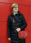 Maryna, 55  , Pardubice