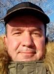 Evgeniy, 48  , Kovrov
