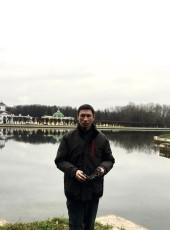 Yúríy, 43, Russia, Moscow