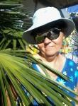 ELENA, 53  , Rostov-na-Donu