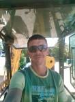 Roman, 42  , Ufa