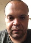 Ray, 39  , Peekskill