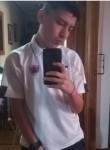 Jose, 18, Soria