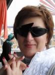 Marina, 53  , Zelenogradsk