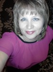 Elena, 59  , Znamensk