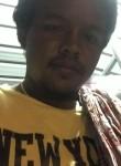 ชาย, 32  , Pran Buri