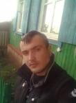 lomakinzlodd835