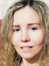 Olga, 30, Ukraine, Kiev