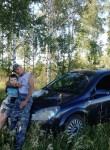 Vyacheslav, 61  , Zherdevka