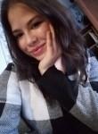 Viktoriya , 18, Yekaterinburg