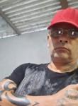 Pedro, 18, Recife