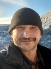 Eduard , 48, Russia, Ulan-Ude