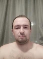 Василь , 30, Ukraine, Novoyavorivsk