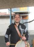 Iliqn, 42  , Pleven