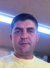 Karen, 39, Russia, Murom