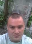 Oleg, 27  , Zdzieszowice