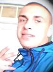 Danil, 20  , Kharovsk