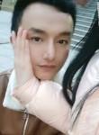 饶和平, 33  , Nanchong