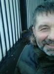 Roman, 55  , Kotovsk