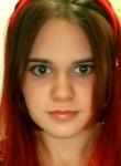 Elena, 24  , Leninskiy