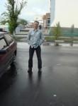 Sergey, 41, Gubkin