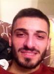 Aykut, 24  , Bulanik