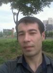 eldor, 36  , Moskhaton