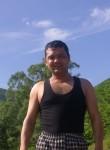 Anvar, 38  , Bolshoy Kamen
