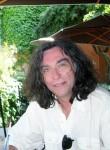 Fabrice, 56  , Colmar