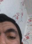 Mohammad Is , 30  , Erfurt
