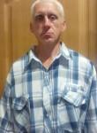Pavel, 47  , Minsk