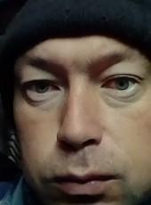 Grisha, 34, Russia, Yaransk