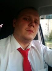 Mikhaylovich, 28, Russia, Voronezh