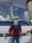 Aleksandr, 41, Yekaterinburg