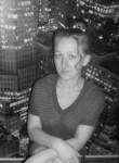 Valerevna, 30  , Nizjnjaja Tavda