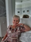 Lyudmila, 65, Saint Petersburg