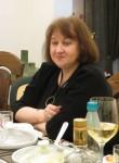 Irina, 60  , Zhukovskiy