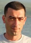 Arman, 46  , Yerevan