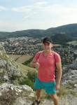 Sergey, 30  , Bratislava